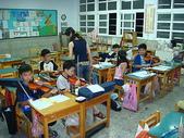 樂團課程:DSC00032.JPG