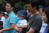 當神童遇見神木2008.8.17:DSC_1119.JPG