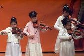 2008貝多芬聖誕饗宴弦樂音樂會:100_8531.JPG