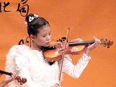 2008貝多芬聖誕饗宴弦樂音樂會:DSC00131.JPG