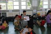 2008夏令營北區-成果發表結業式:DSC_0396.JPG