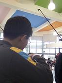 20100121海線冬令營_音樂會合奏:20100121海線冬令營_合奏__111.jpg