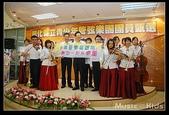 20100913縣立管弦樂團記者會:20100913縣立管弦樂團記者_0001.jp