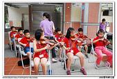 2009夏令營-北彰-合奏:2009夏令營北區_7596.JPG