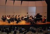 教師音樂會-協奏曲之夜:DSC_6051.JPG