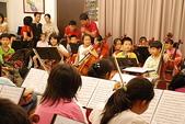 樂團課程:樂團課程0389.JPG