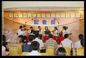 20100913縣立管弦樂團記者會:20100913縣立管弦樂團記者_0042.jp