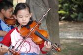 六月二日綠野仙踪音樂會:DSC_0120.JPG