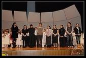 20101219樂團經典音樂會:樂團經典__032.jpg