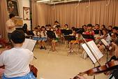 樂團課程:樂團課程_0633.JPG