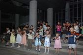2008/ 7月協會慶生會:DSC_0980.JPG