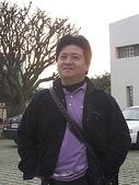 20100121海線冬令營_最愛教師:20100121海線冬令營_最愛教師__067
