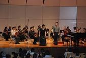 教師音樂會-協奏曲之夜:DSC_6049.JPG