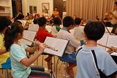 樂團課程:樂團課程_0653.JPG