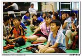2009夏令營-北彰-魔術師1~3:2009夏令營北區_7734.JPG