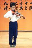 2008貝多芬聖誕饗宴弦樂音樂會:100_8496.JPG