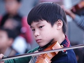 2007冬令營北彰場次-合奏課程:合奏2248.JPG