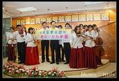 20100913縣立管弦樂團記者會:20100913縣立管弦樂團記者_0004.jp
