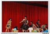 2009夏令營-北彰-成果發表:2009夏令營北區_9016.JPG