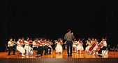 韋瓦第樂團與來去弦樂團:DSC_1560.JPG