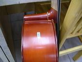 樂器專欄:DSCN0329.JPG