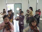 20100121海線冬令營_音樂會合奏:20100121海線冬令營_合奏__029.jpg