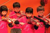 2008貝多芬聖誕饗宴弦樂音樂會:100_8616.JPG