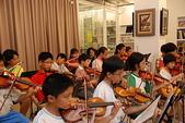 樂團課程:樂團課程_0645.JPG