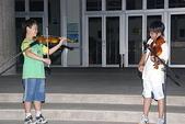 2008/ 7月協會慶生會:DSC_0961.JPG