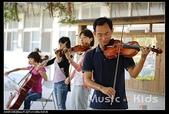 20091023村東國小校園音樂會:981023村東國小校園音樂會 (9).jpg