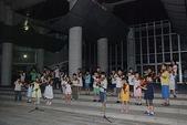 2008/ 7月協會慶生會:DSC_0851.JPG