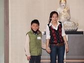 2007冬令營北彰場次:律動2591.JPG