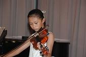 莫札特音樂會:DSC_1428.JPG
