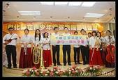 20100913縣立管弦樂團記者會:20100913縣立管弦樂團記者_0008.jp