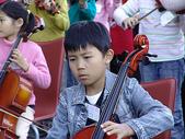 2007冬令營北彰場次-合奏課程:第一梯合奏1731.jpg