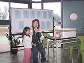 20100121海線冬令營_花絮:20100121海線冬令營_花絮__224.jpg