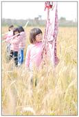 20100313麥田狂想曲Ⅱ:麥田狂想曲Ⅱ (68).jpg