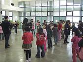 20100121海線冬令營_音樂會合奏:20100121海線冬令營_合奏__069.jpg