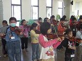 20100121海線冬令營_音樂會合奏:20100121海線冬令營_合奏__005.jpg
