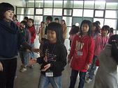 20100121海線冬令營_大地遊戲音樂律動:20100121海線冬令營_音樂律動__275