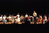 韋瓦第樂團與來去弦樂團:DSC_1590.JPG
