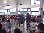 20100121海線冬令營_音樂會合奏:20100121海線冬令營_合奏__072.jpg