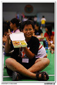 2009夏令營-北彰-魔術師1~3:2009夏令營北區_7745.JPG