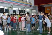 2008夏令營北區-成果發表結業式:DSC_0507.JPG