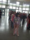 20100121海線冬令營_大地遊戲音樂律動:20100121海線冬令營_音樂律動__264
