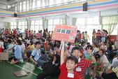2008夏令營北區-花絮:DSC_8942.JPG