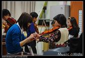 2010谷關冬令營:谷關冬令營 (27).jpg
