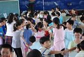 07夏令營_北區_團體:DSC_1158.JPG