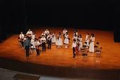 韋瓦第樂團與來去弦樂團:DSC_1587.JPG