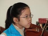 2007冬令營北彰場次-合奏課程:合奏2082.JPG